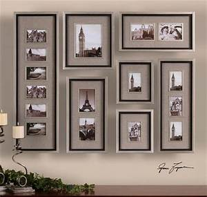 Wall Photo Frames