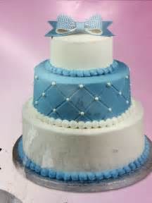 sams club wedding cake sam 39 s club 3 tier cake 60 sam 39 s club baby shower cakes baby showers ombre and