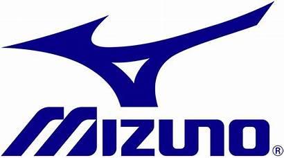 Mizuno Gwinnett Footwear Tennis Partner Based Usa