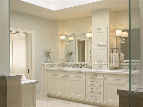 carrara marble bathroom ideas grey bathroom fixtures white marble bathroom ideas