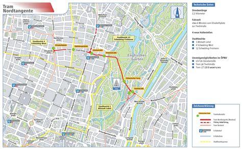 Englischer Garten Muenchen Plan by Englischer Garten M 252 Nchen Plan Woc36 Moetvoe