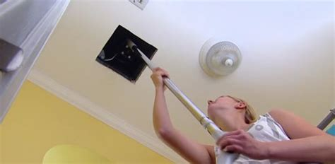 bathroom ventilation fan cleaning tips todays homeowner