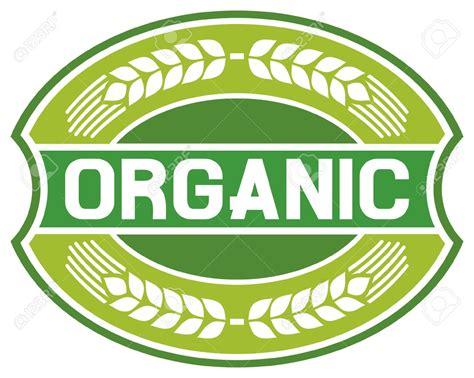 Organic clipart - Clipground