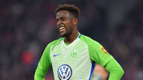 Divock Origi Reveals the Role Man City Star Played in His ...