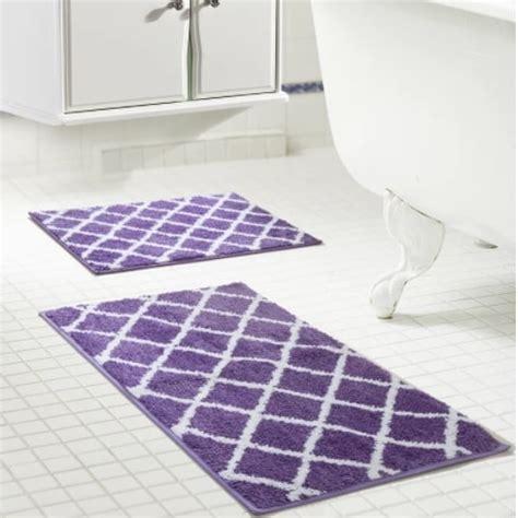 Recommended Purple  Ee  Bathroom Ee    Ee  Rug Ee    Ee  Sets Ee   To Buy