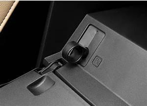 How Do I Open The 2011 Mazda Miata Gas Cap
