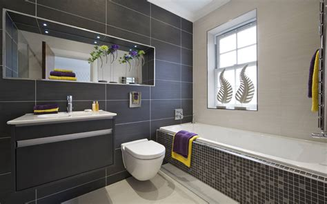 chambre parentale cosy grey bathroom ideas the color in great solutions