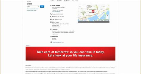auto insurance quotes mn insurance