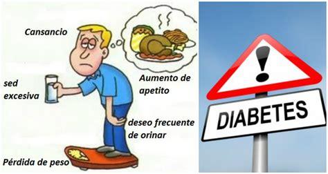 si鑒es de tratamiento contra la diabetes dxn riqueza y felicidad para el mundo