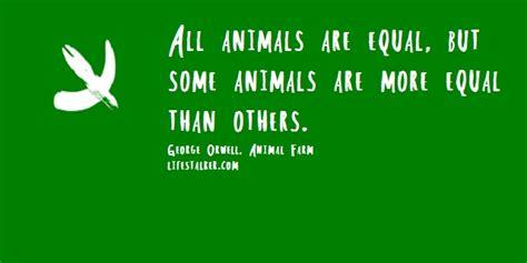 quotes  animal farm quotesgram