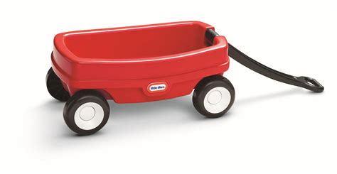 walker with seat tikes 616150 lil 39 wagon