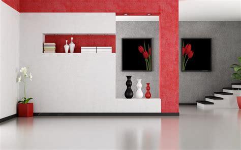 idee couleur bureau des conseils pour revoir le design de sa maison