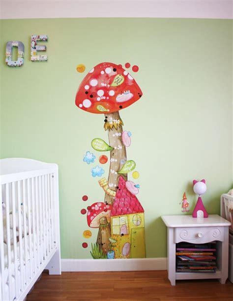 chambre pour petit gar輟n toise pour petit garçon cocon de décoration