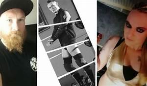 Wwe News Deutsch : world wrestling entertainment das sind die neuen deutschen wrestling stars der wwe ~ Buech-reservation.com Haus und Dekorationen
