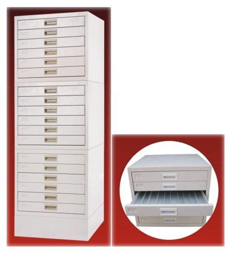 KEDEE Histology Equipment   Slide and Paraffin Block Cabinets