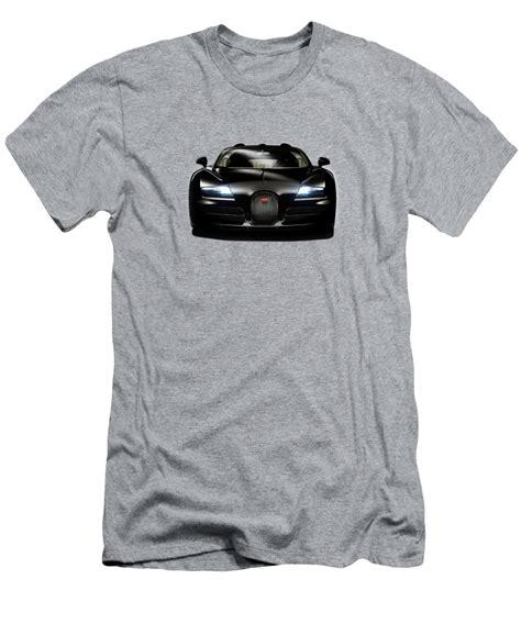 Bugatti Shirts Sale by Bugatti T Shirts America