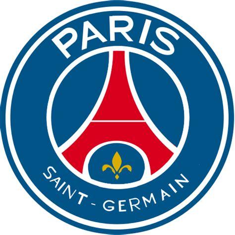 Jan 2, 2021 contract expires: Paris Saint-Germain - Rockstar Games Social Club