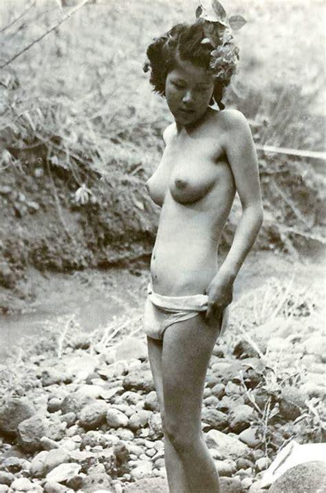 1970s porn stars: Cartoon erotic vintage & Vintage japanese nude