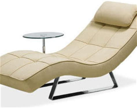 boconcept chaise patio chaise lounge chair by lifeshop collection
