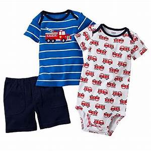 153 best images about Kohlu0026#39;s newborn clothes! on Pinterest | Kids clothing Babies clothes and ...