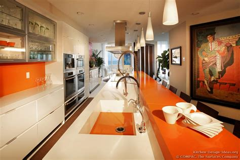 compac quartz pictures of kitchen countertops surfaces