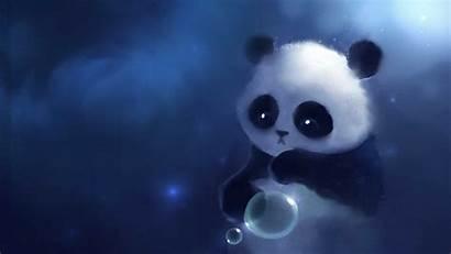 Anime Animals Animal Iphone Wallpaperaccess Panda Wallpapers