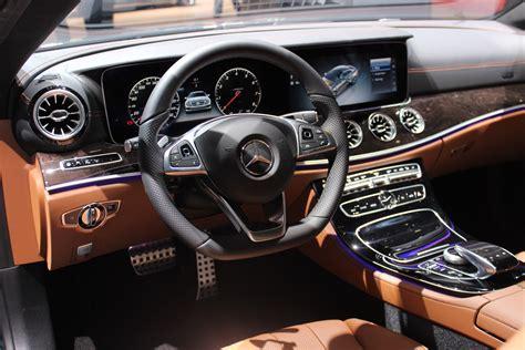 Mercedes Classe C 4 Occasion