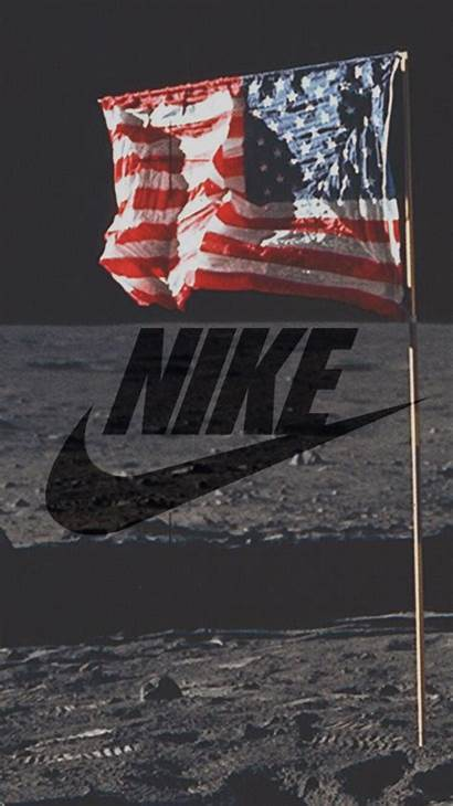 Nike Usa Iphone Wallpapers Hypebeast Supreme Backgrounds