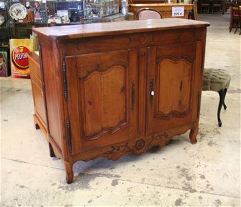 meuble bas cuisine 120 cm nos meubles antiquités brocante vendus