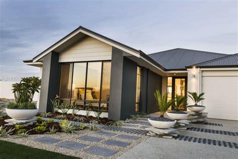 Häuser Bauen by Moderne H 228 User Mehr Als 160 Unikale Beispiele Archzine Net