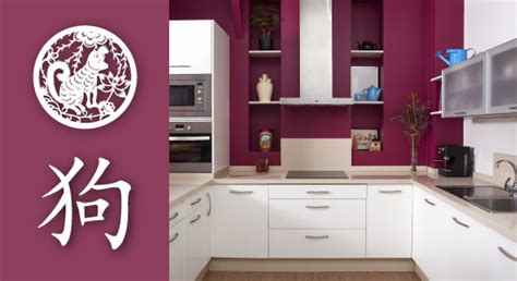 lucky color for house paint colours of fortune 2017