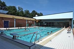 piscine mornant meilleures images d39inspiration pour With piscine olympique chalons en champagne 1 piscine olympique de chalons en champagne horaires