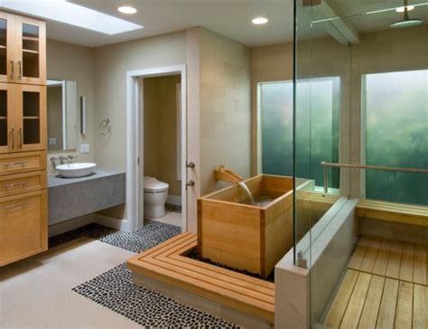 zen home   create  accessorize home interiors blog