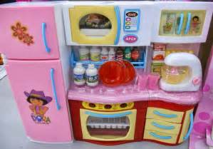 The Explorer Kitchen Set by Junior Baby Store The Explorer Kitchen Set