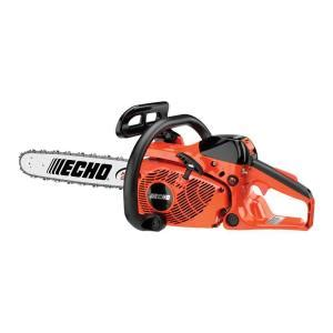 home depot cs echo 16 in 35 8cc pro gas chainsaw cs 361p 16 the home depot