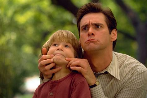 Our top five Jim Carrey comedy movies - Forte Magazine