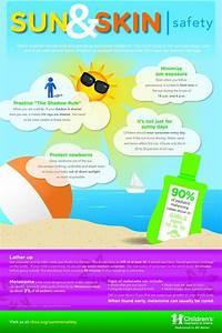 Best 25  Summer Safety Ideas On Pinterest