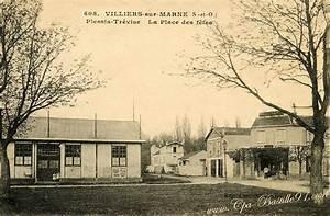 Garage Villiers Sur Marne : boucherie cartes postales anciennes page 2 ~ Gottalentnigeria.com Avis de Voitures