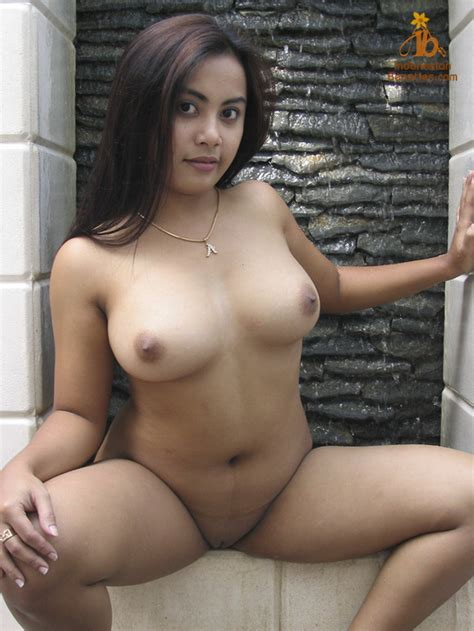 Tits Of Indonesia Pic Naked Photo