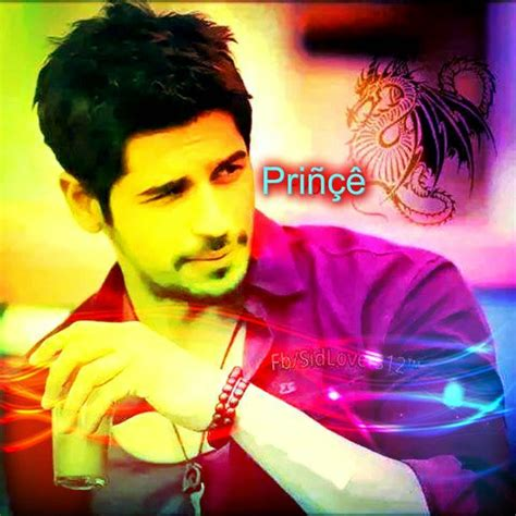 Best Edited Dp's For Boys  Stylish Dp's