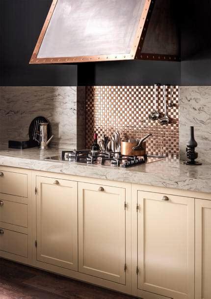 Corian Sorrel Countertop - kitchen corian 174 solid surfaces corian 174