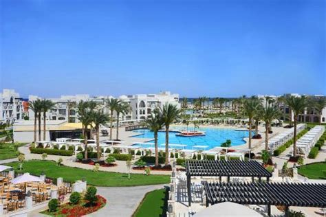 Best Resort In Sharm El Sheikh The 10 Best Resorts In Sharm El Sheikh Booking