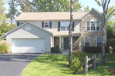 cincinnati rental homes and real estate