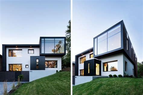 architecture and design modern architecture design inspiration