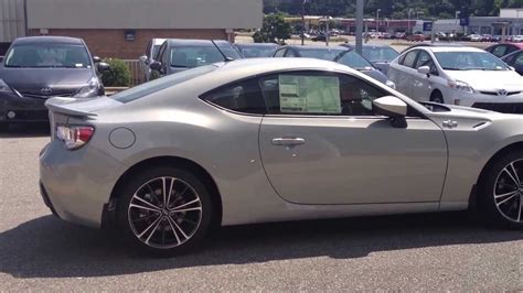 2013 Scion Fr-s Limited Edition 10 Series- Chelsey