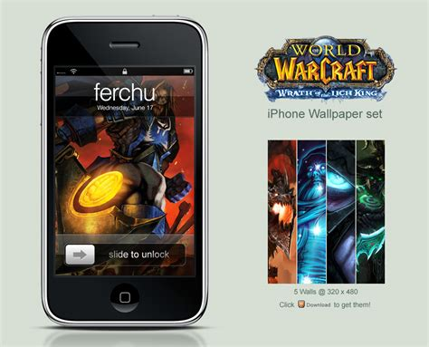 how to get photos from iphone to pc tag heuer wow und djhero iphone wallpaper iphone4ever 3508