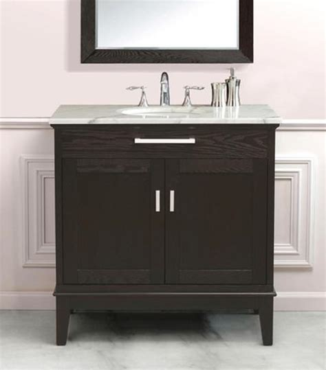 vintage kitchen cabinet more 30 47 inch vanities vintage sink vanities modern 3212