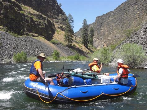 Parts Of Rafting Boat by Saturn Raft Pictures