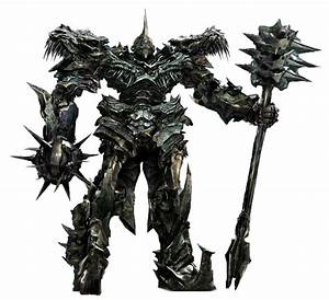 Image Gallery transformers 4 grimlock