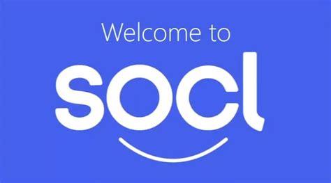 si e social microsoft sì microsoft ha un proprio social ma chiude tra